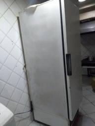 Frizer usado