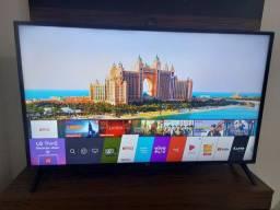 SMART TV LG 49 FULL HD