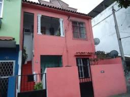Título do anúncio: Apartamento para alugar Rua Couto de Magalhães,Benfica, Zona Norte,Rio de Janeiro - R$ 900