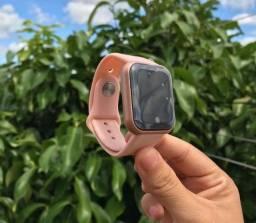 Smartwatch D20 , Y30 Relógio