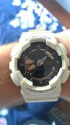 Vendo relógio G-shock original