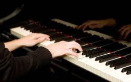 Título do anúncio: Aula de Piano por apenas R$ 29,90!!!