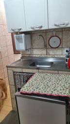 Casa em Madureira 2 quartos no cajueiro