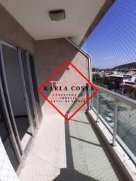 Maravilhoso apartamento para aluguel no Centro de Cabo Frio