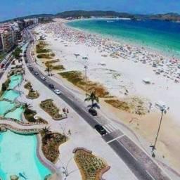 Título do anúncio: Casa a 200 m da Praia do Forte