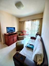 Título do anúncio: Ótimo Apartamento na Barra da Tijuca!