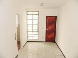 Título do anúncio: Apartamento para aluguel, 3 quartos, 1 vaga, Caiçara - Belo Horizonte/MG