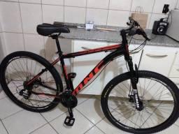 Bike aro 29 Mônaco Swift super nova !!