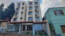 Título do anúncio: Apartamento 02 dormitórios, Rio Branco, próximo ao Bourbon Shopping de Novo Hamburgo