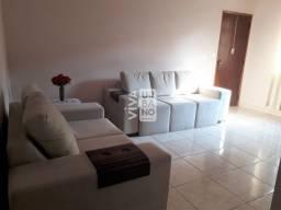 Viva Urbano Imóveis - Apartamento no Retiro - AP00337