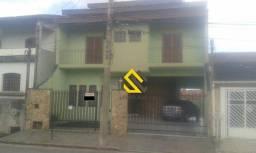 Sobrado à venda, 387 m² por R$ 1.100.000,00 - Jardim Icatu - Votorantim/SP