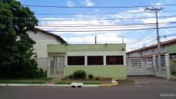 Casa de condomínio para alugar com 3 dormitórios em Igara, Canoas cod:9174