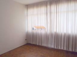 Apartamento à venda com 2 dormitórios em Cidade nova, Belo horizonte cod:47615