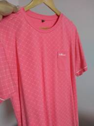 Vendo linda camisa Online