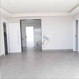 Área Privativa à venda, 88 m² por R$ 660.000 - Santa Rosa - Belo Horizonte/MG