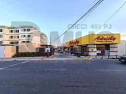 Vendo Apart. de 72m² com 3/4 <> Ótima área de lazer <> Cerejeiras