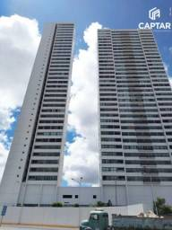 Apartamento 2 Quartos, 56m², no Indianópolis, ao lado do Caruaru Shopp