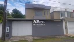 Ilhéus - Casa Padrão - Nossa Senhora da Vitória