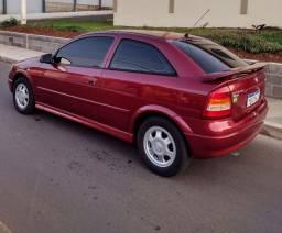 Título do anúncio: GM Chevrolet Astra ano 2001 mpfi 2.0 completo