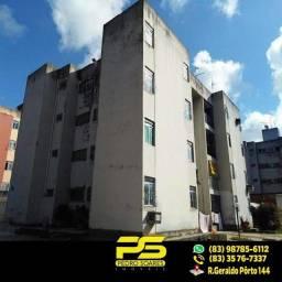 Apartamento com 2 dormitórios à venda, 40 m² por R$ 119.000,00 - Jardim Cidade Universitár