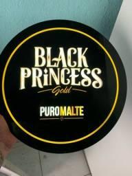 Luminoso Black Princes