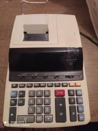 eletrinic calculator el-2630piii