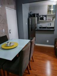 Apartamento no Condomínio Top Life Aruba - Excelente Oportunidade!!
