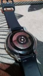 Samsung watch active 2+