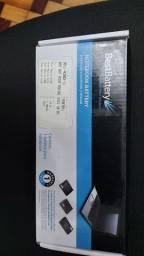Bateria de Note Acer Aspire 5315