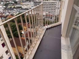 Título do anúncio: Apartamento à venda com 2 dormitórios em Engenho novo, Rio de janeiro cod:899522