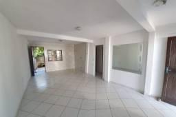 Alugo Anual Casa Santinho