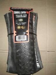 Par pneus Aro 27.5 MTB
