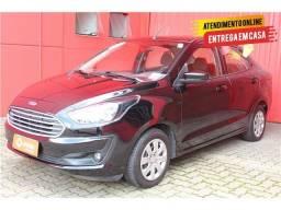 Ka Sedan se Tivct 1.0 Impecável!!!R$49.000 à vista!!