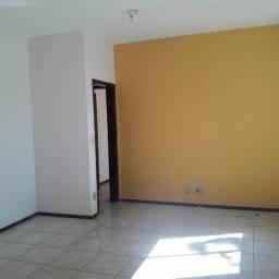 Apartamento com 3 dormitórios à venda, 67 m² por R$ 250.000,00 - Indaiá - Belo Horizonte/M