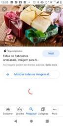 https://Realnaturalife.com/sabonetes/artesanais