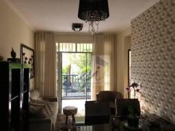 Apartamento de Área Privativa à venda, Ouro Preto, Belo Horizonte - .
