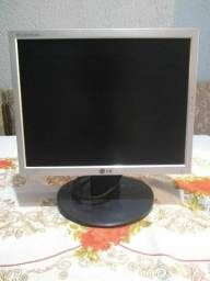 Monitor 15 LG