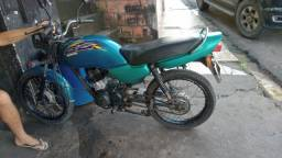Vendo 99