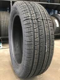 Aro 18 - centro sul distribuidora de pneus- confira os melhores preços