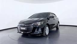 Título do anúncio: 113289 - Chevrolet Onix 2020 Com Garantia