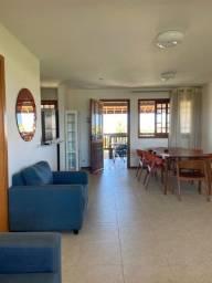 Village à venda, 3 quartos, 1 suíte, 2 vagas, Praia do Forte - Mata de São João/BA