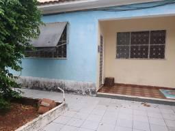 Casa 3 quartos junto a Estrada Iaraquã