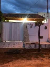Casa com 3 dormitórios á venda, por R$ 50.000,00- Monte Castelo-Patos-PB