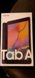 Vende tablet 32 GB novo zero R$ 790