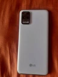 K62+ da LG