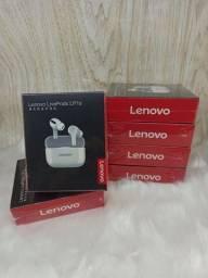 LANÇAMENTO! Lenovo LP1s - ORIGINAL E LACRADO