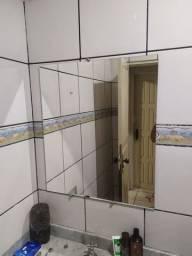 Título do anúncio: Espelho de parede a venda