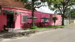 Vendo Tradicional Restaurante à la carte no Centro Cívico