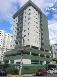 Título do anúncio: Apartamento 2 Quartos, no Maurício de Nassau. Edf. Janete Medeiros