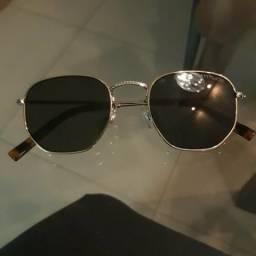 Óculos de Sol Atitude